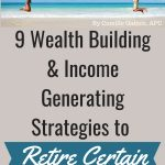 Wealth Building Strategies eBook