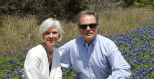 Retire Certain Financial Blog Camille Gaines Larry Gaines