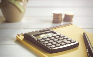 calculator | late retirement planning