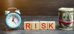 investment risk | covered call income