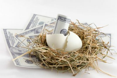retirement nestegg | Are covered calls a good strategy