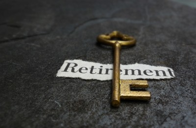 retirement key | Alternative Retirement Investment Strategies