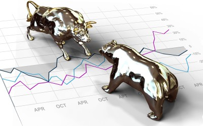 Bear vs Bull | Are Stocks Safe for Retirement?