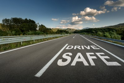 drive safe | Is It Safest to Withdraw or Get Investment Income