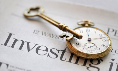 Key Compass | Advanced Investment Strategies