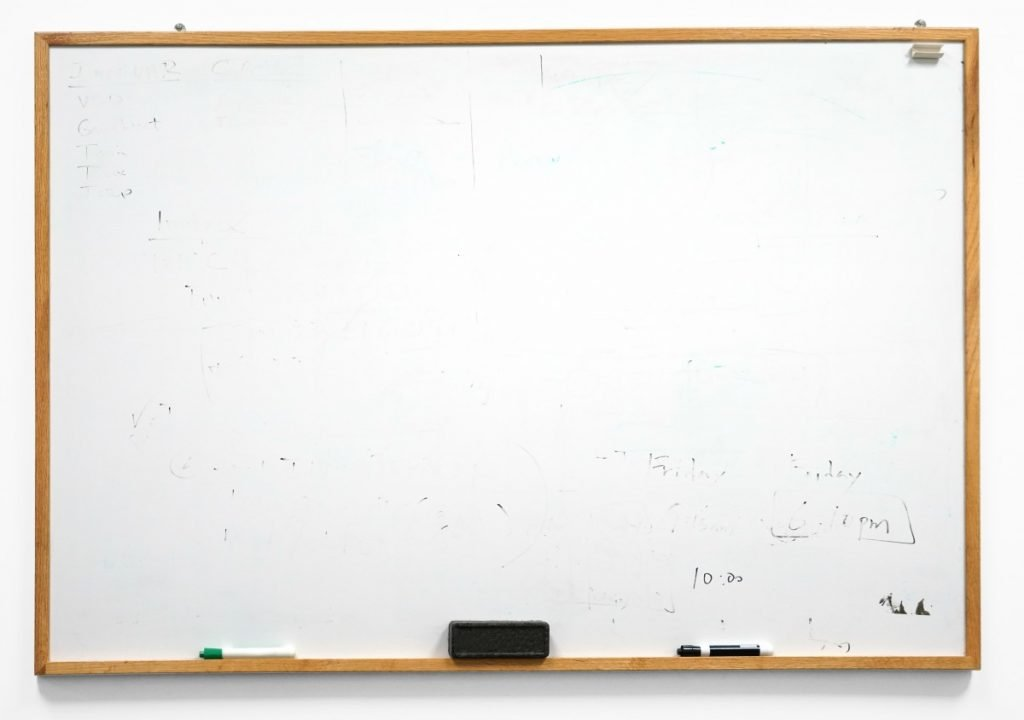 whiteboard advanced investing strategy