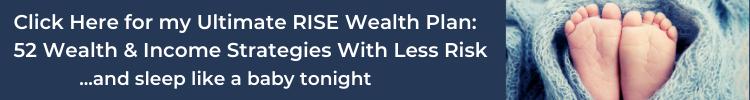 Wealth Plan RISE